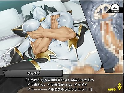 DMM GAME_Taimanin_Asagi_rpgx_part_3