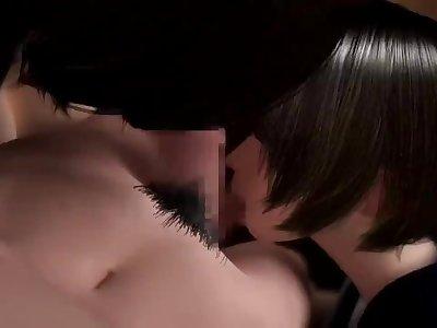 [HMV] Sexual Circumstances