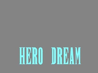 Final Fantasy XIII Lightning Hero Dream