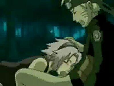 Naruto Porn