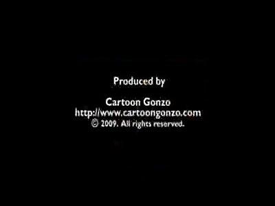 Futurama Video