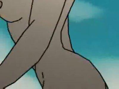 DragonBall Hentai
