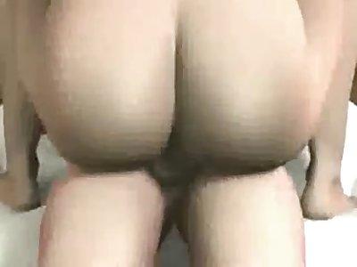 Dead Or Alive Porn