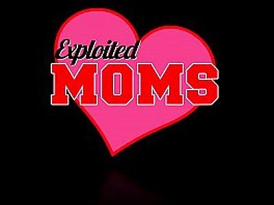 Exploited moms of Elmore (Koyra)