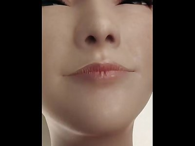 KASUMI DOING BEEG DILDO CHALLENEGE GONE WRONG GONE SEXUAL
