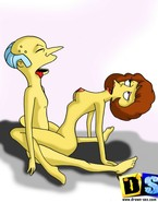 That day, Maude seduced Mr. Burns into thrusting his large penis into her delicate wet crack for this fuck web page and for enjoying all kinds of climax together