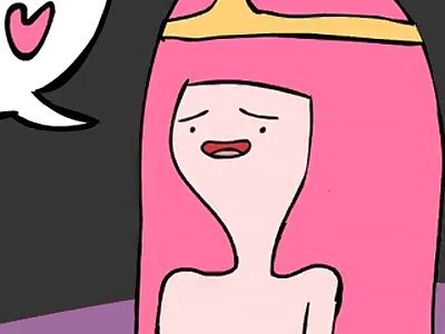 adventure time hentia flash animation
