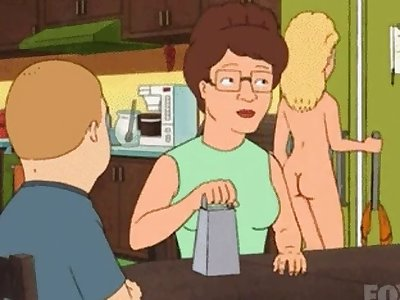 king of the hill louanne hentai
