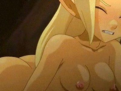 amalia hentai yuri doujin