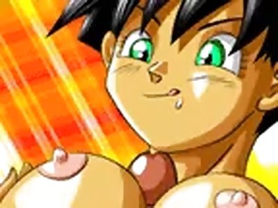 bulma nude pictures