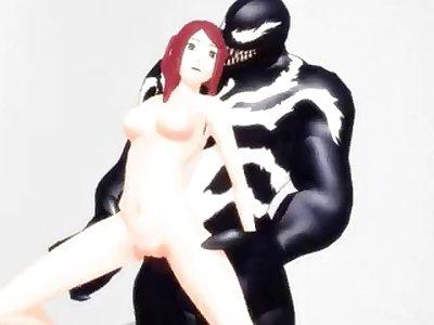 naruto hardcore xxx