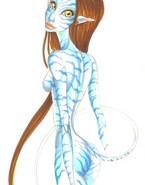 Avatar Fantasies