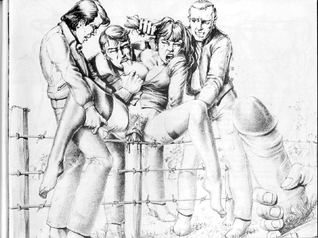 free-erotic-literature-archive-bondage