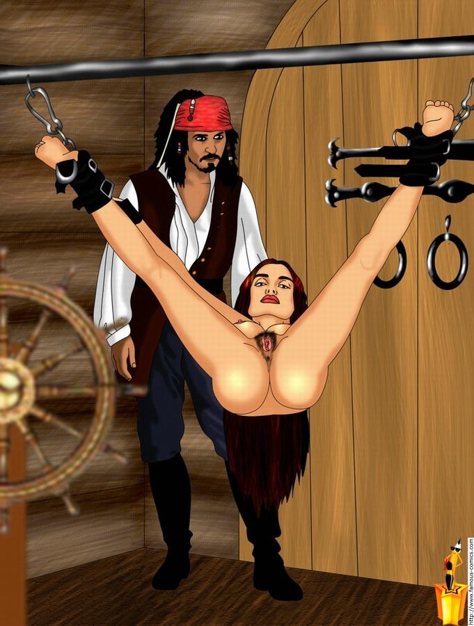 porno-video-pro-piratov-zalozhnits