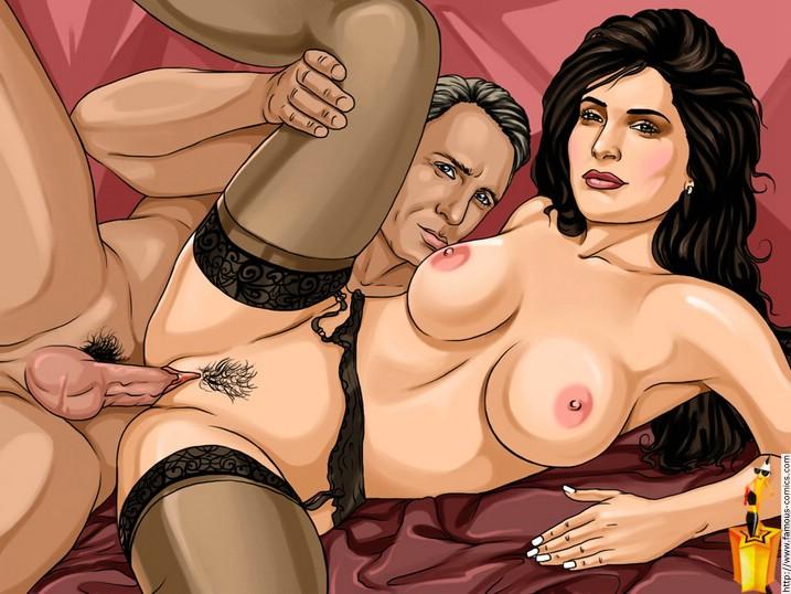люблю ангелы чарли порно фильмы голых