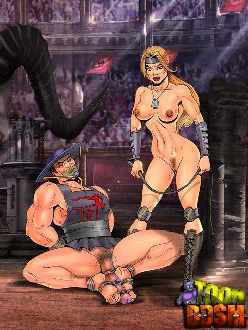 naked girls suckin blackdick