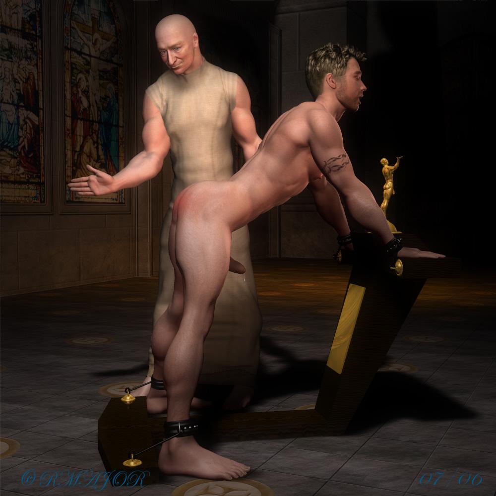 3D Gay Porn Games 3d gay art gallery