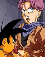 Gay manga passions