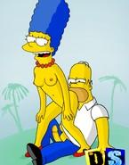Free Drawn Sex porn cartoons